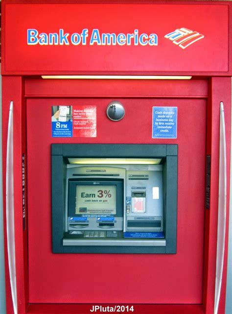 bank of america atm athens clarke uga ga hospital