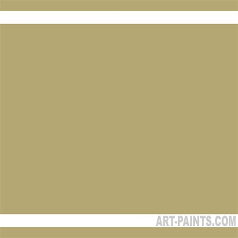 soft gold exterior acrylic paints 9127 soft gold paint soft gold color artistic exterior