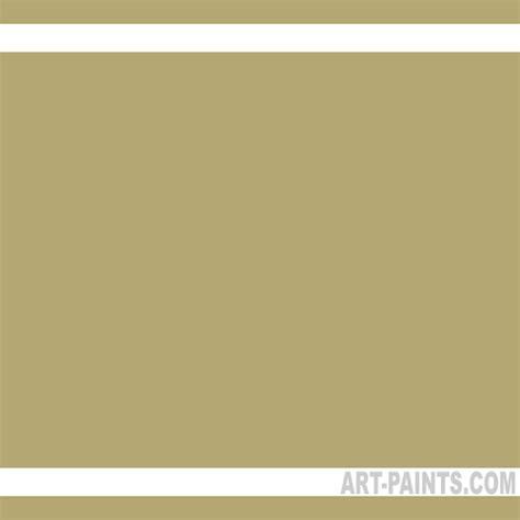 Soft Gold Exterior Acrylic Paints   9127   Soft Gold Paint, Soft Gold Color, Artistic Exterior