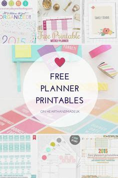 printable christmas planner a purposeful peaceful 5 free printable bullet journal weight loss pages bullet