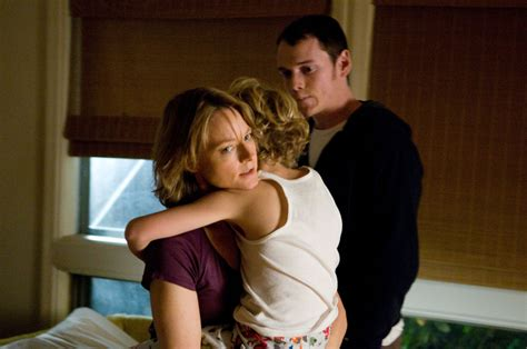 anton yelchin middle of nowhere the beaver review collider