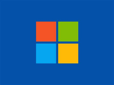 Microsoft Windows 10 free upgrade to windows 10 ends july 29 2016 wired