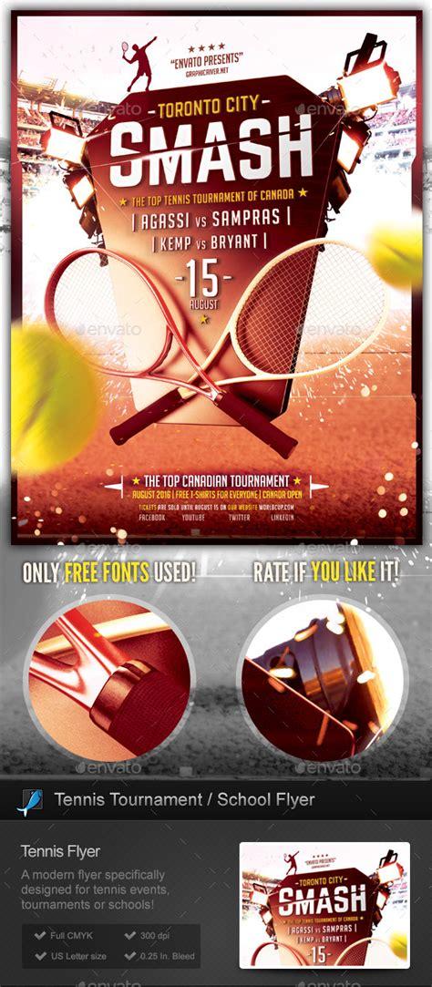 Spades Tournament Flyer Templates Free 187 Dolunai Com Tournament Flyer Template