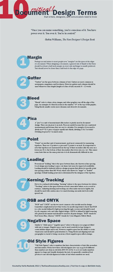 graphic design layout terminology 7 best document design images on pinterest advertising