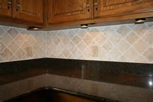 diagonal tile backsplash diagonal kitchen tile backsplash 2017 2018 best cars