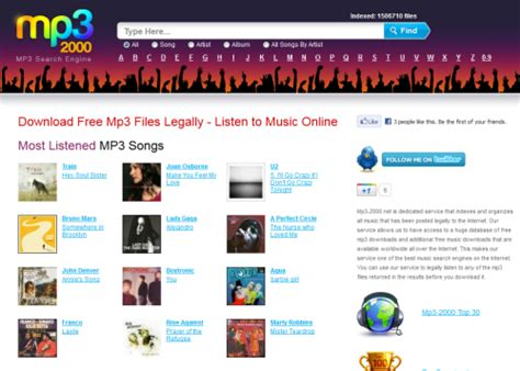 websites for mp songs free download mp3 2000 net awesome site to listen free mp3s