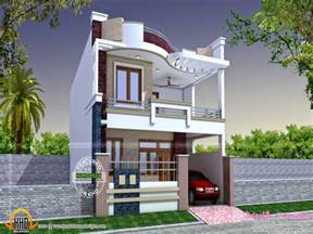 attractive Modern Bungalow Designs And Plans #3: modern-bungalow-house-designs-philippines-modern-indian-home-design-lrg-56c6c56d56b3d82c.jpg