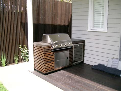 Outdoor Kitchen Cabinets Melbourne by Outdoor Kitchen Designs Melbourne Photo Gallery Melbourne