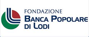 gruppo banco popolare sede legale un gruppo tante fondazioni fondazione popolare di