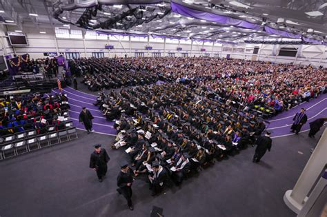 spring commencement ceremonies set    university
