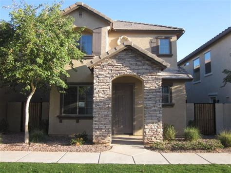 buckeye az houses for sale buckeye az has seller financed homes for sale homes for sale in buckeye az