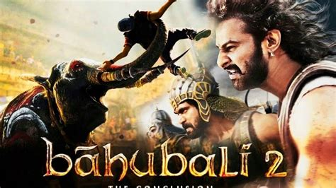 hindi film queen watch online free bahubali 2 full movie in hindi dubbed 2017 online watch