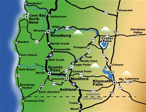 map of oregon grants pass check out grants pass with bonnie a