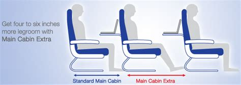 american airlines seating options cabin archives frequently flying