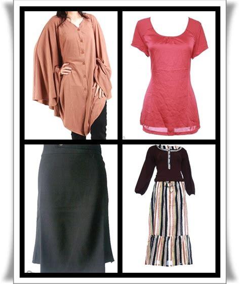 Baju Di Tanah Abang Baju Di Tanah Abang Tas Wanita Murah Toko Tas