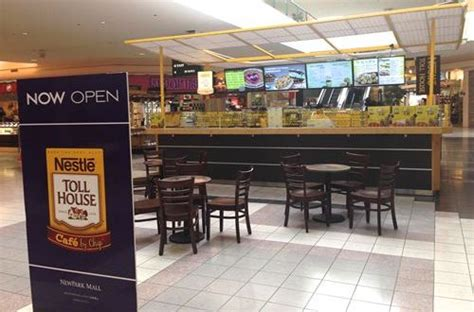 nestle toll house cafe nestl 233 toll house caf 233 by chip continues robust global expansion in 2015 more in