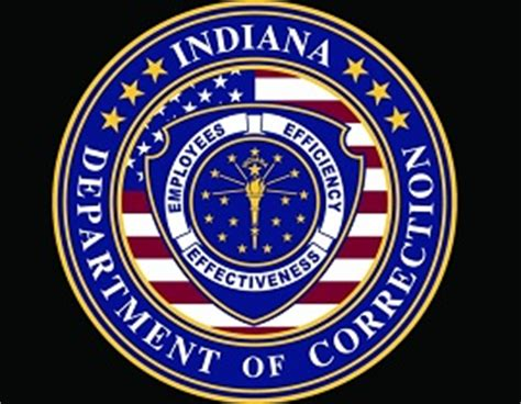 Indiana State Arrest Records Indiana Inmate Search Inmate Locator