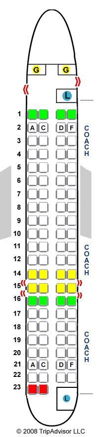 canadair regional jet seating canadair regional jet 900 seating 2017 ototrends net