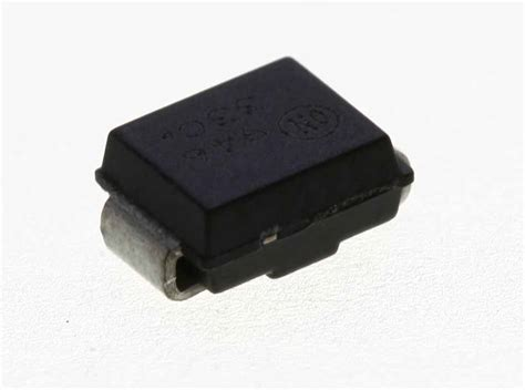 tvs diode taiwan tvs diode ratings 28 images taiwan semiconductor p6ke200a 600w 200v 5 unidirectional tvs