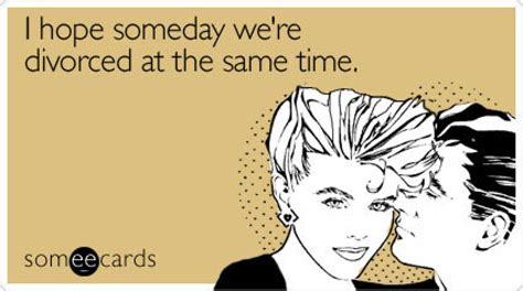 divorce e cards 5 of our favorites huffpost