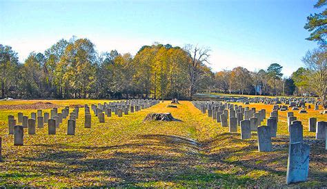 Marshall County Ms Records Marshall County Mississippi Cemeteries