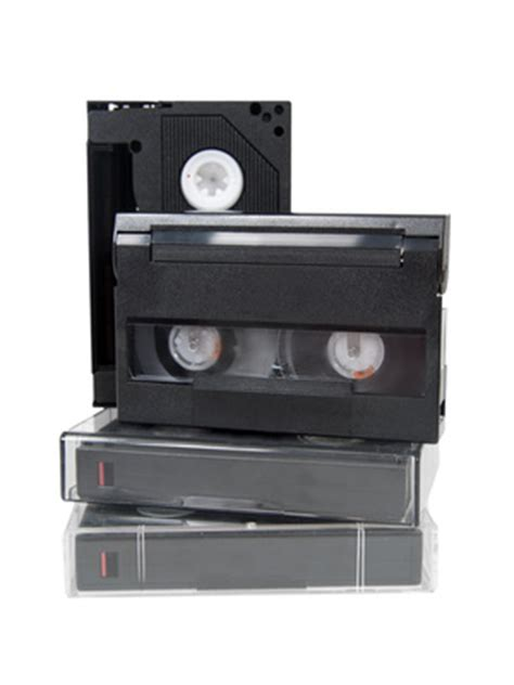 trasformare cassette in dvd transfert k7 vhs video8 hi8 minidv family