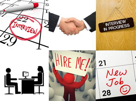preguntas en una entrevista de trabajo sin experiencia 10 consejos de marca personal para entrevistas de trabajo