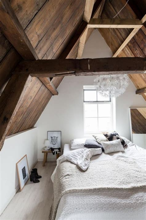what does bedroom mean hygge interiors inspiration what does it mean to you