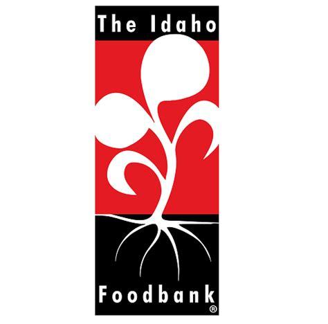id food idaho food bank pocatello branch foodpantries org