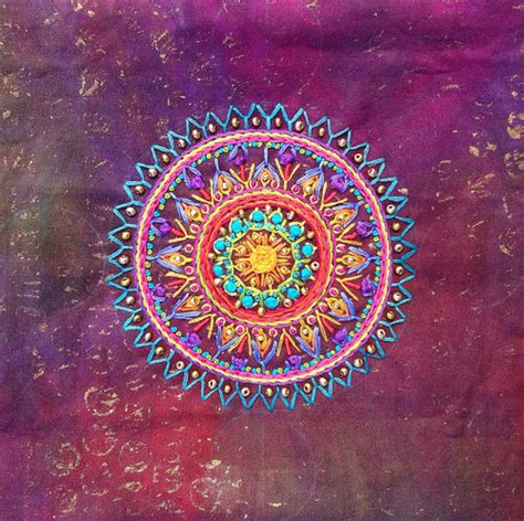 themes tumblr hippie the mariarita