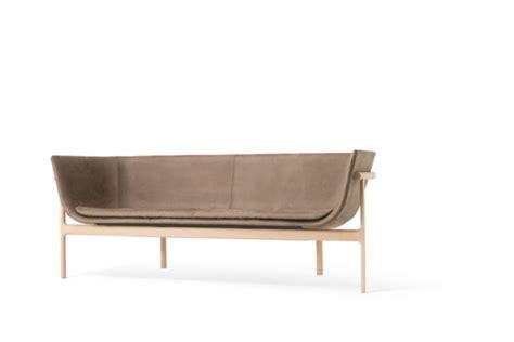 sofa tailor the tailor sofa by rui alves 187 retail design blog
