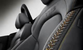 Leather Auto Upholstery by Awesome Upholstery On Upholstery Autos And Audi