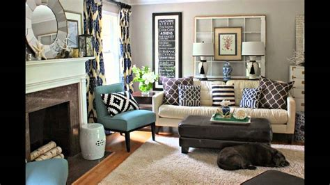 livingroom makeovers diy living room makeover