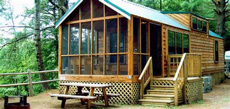 saratoga springs rv resort tent cing adirondack
