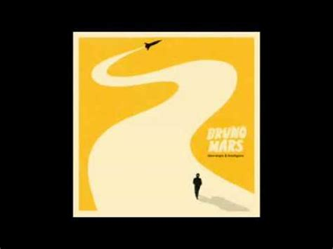 download mp3 bruno mars marry you free bruno mars marry you doo wops hooligans youtube
