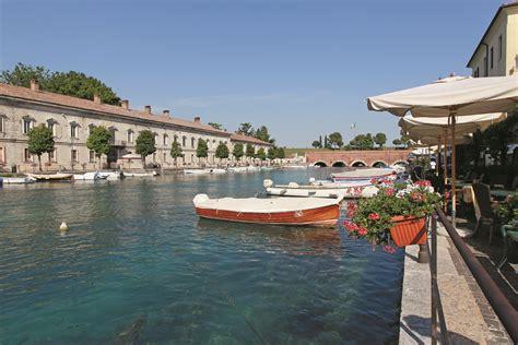 best place in lake garda places to explore around lake garda