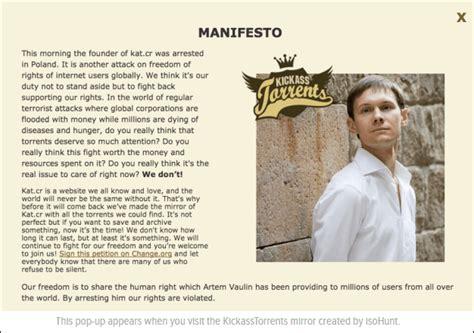 bootstrap tutorial kat cr kat cr හ ම කර ව න ව න ය ත කම ඉට කරම elakiri community