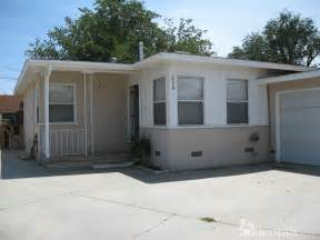 palmdale houses for rent in palmdale homes for rent california
