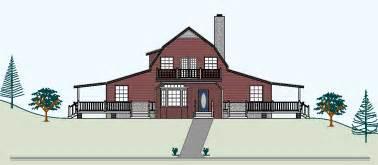 barn house plans smalltowndjs com