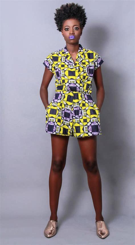 african kitenge freshest design demesticks ny african print rompe ciaafrique african