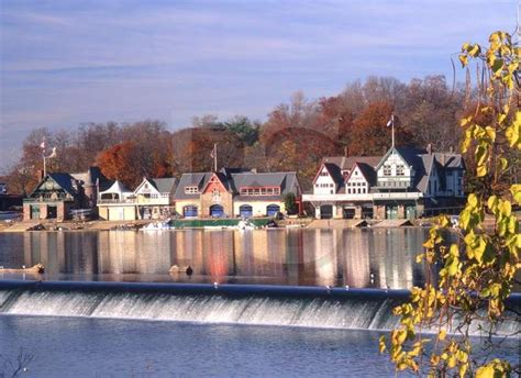 philadelphia boat houses jim delorenzo public relations rare open house event on boathouse row saturday april