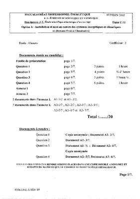 diagramme enthalpique r134a exercice pdf diagramme enthalpique r22 pdf notice manuel d utilisation