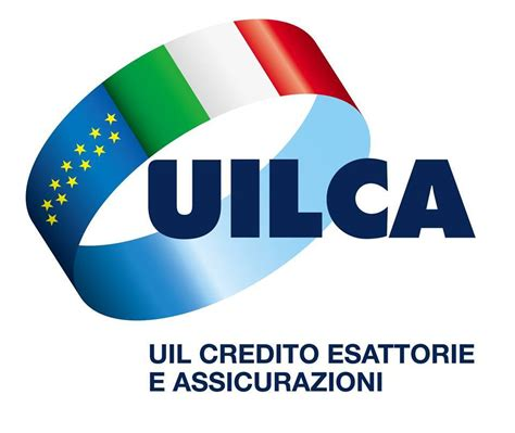 banche gruppo mps uilca gruppo mps home