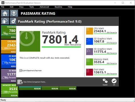 bench mark test passmark performance test benchmark page 22 windows 10 forums