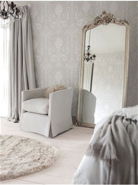 wallpaper rooms pinterest bedroom gif find share on giphy
