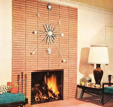 mid century modern fireplaces modern fireplace designs ideas fireplace mantels 2017
