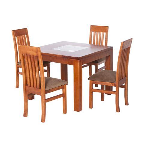 venta sillas comedor sillas comedores silla asia sillas comedores muebles la