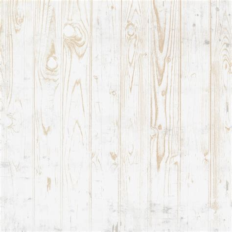 white and wood white and brown wood texture background photo free download