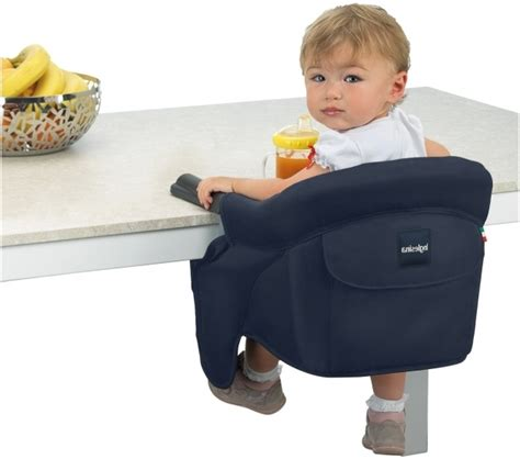 high chair attach to table high chair that attaches to table chair design