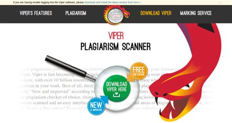 Scan My Essay For Plagiarism by 21 Plagiarism Checker Tools That Identifies Uniqueness And Duplicacy Of Content Free